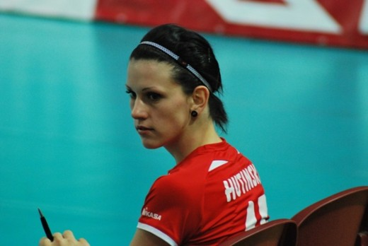 Hutinski