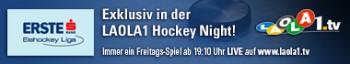 Hockey-Night