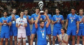 italy-national-team-volleyball