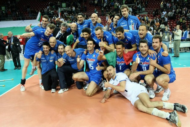 italy-volleyball-3