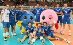 argentina-japan-volleyball-world-cup
