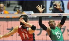 japan-volleyball-national-team-women