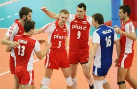japan-world-cup-volleyball-poland-serbia