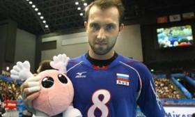 russia-usa-volleyball