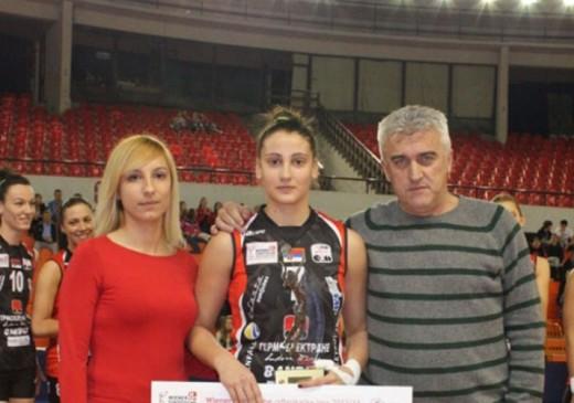 Jelena Vignjević