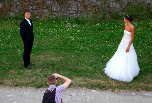 jovana-brakocevic-wedding-boyfriend-4