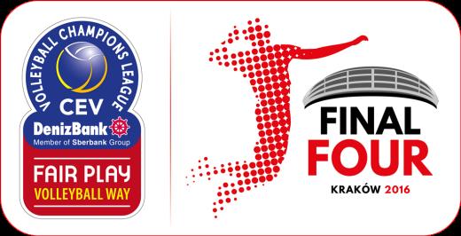 F4 Krakow
