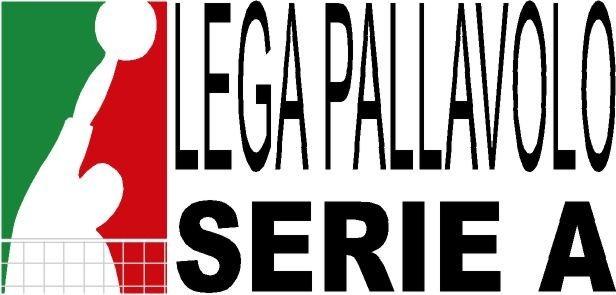 Lega-Volley