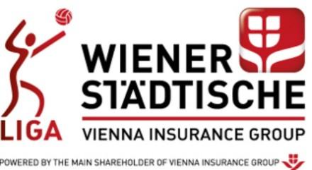 Wiener Stadtische Superleague