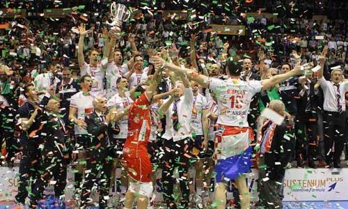 Italian-final