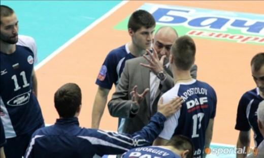 Marek Dupnica