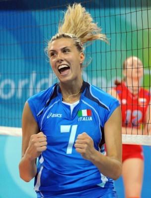 martina_guiggi_olimpiadi