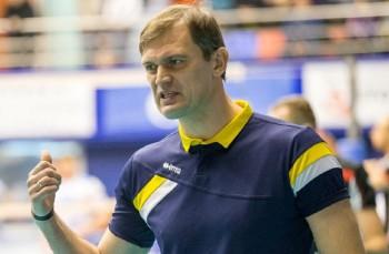 Matusevich