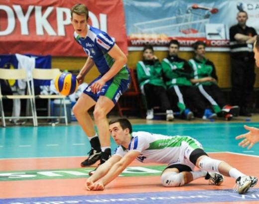 Michal Potera