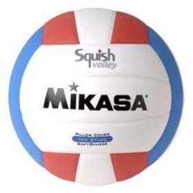 mikasa-volleyballs