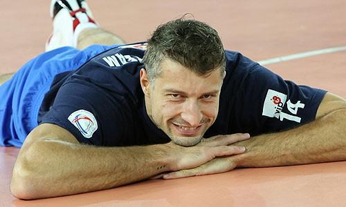 Ivan-Miljkovic