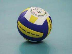 This Thursday starts the tenth weekend of Argentina's Volleyball League 2011/2012