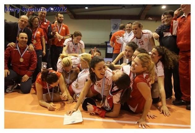 Olympiacos-Greek-Cup-Winner