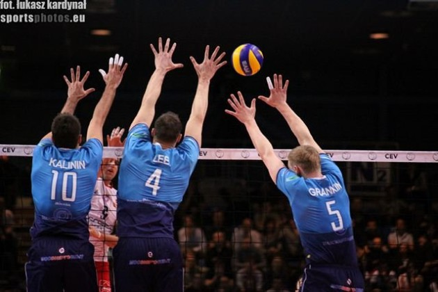 Grozer-vs-Dinamo-Moscow