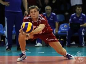 Alex Obmochaev