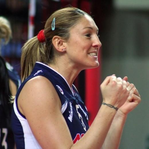 Paola Paggi