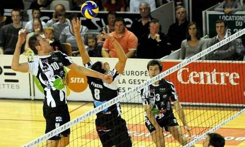 poitiers-volley-2012
