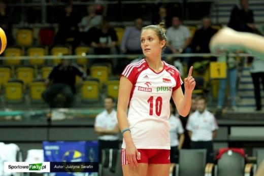 Katarzyna Połeć