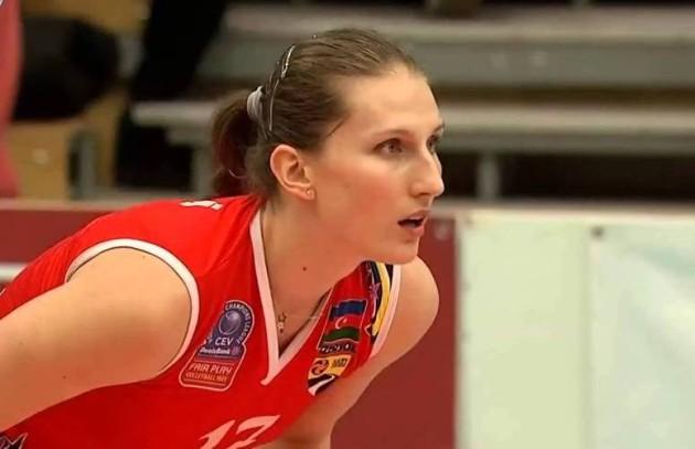 Rahimova