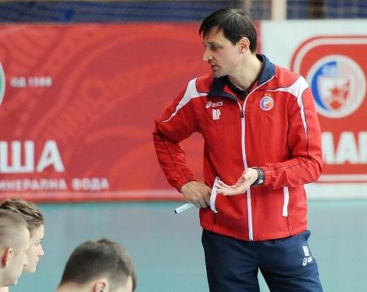 Pavličević