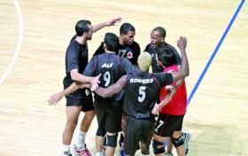 Al Rayyan Sports Club