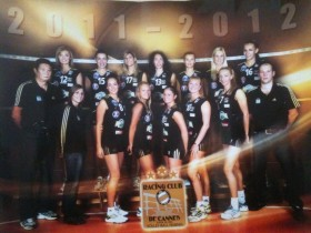 volleball-champions-league-cev