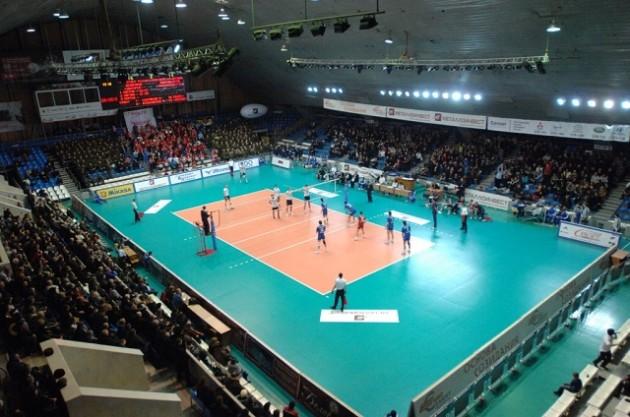 Russia Superliga