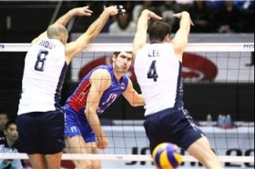 russia-volleyball-world-cup-japan