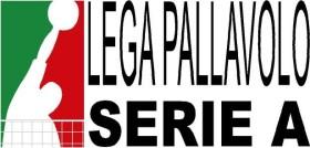 Serie A1