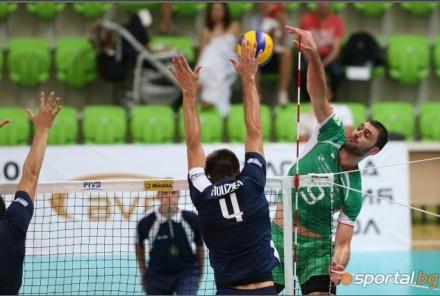Sokolov against France