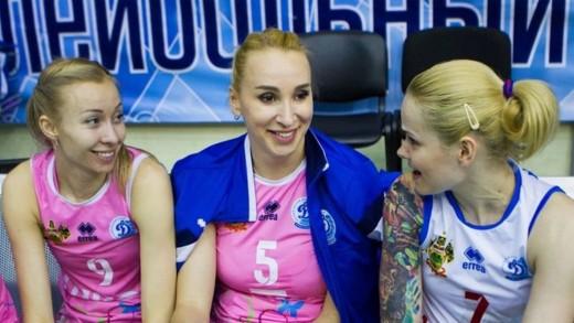 Sokolova (5)