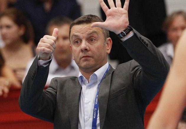 Igor-Kolakovic