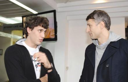 Atanasijevic and Miljkovic