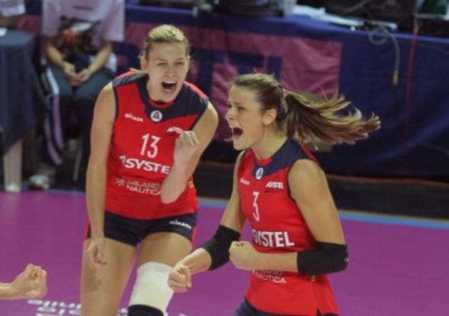 The-determination-of-the-Novara-players