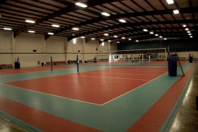 Plyometric Training For Sport Specific Power