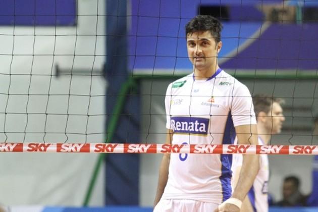 Leandro-Vissotto
