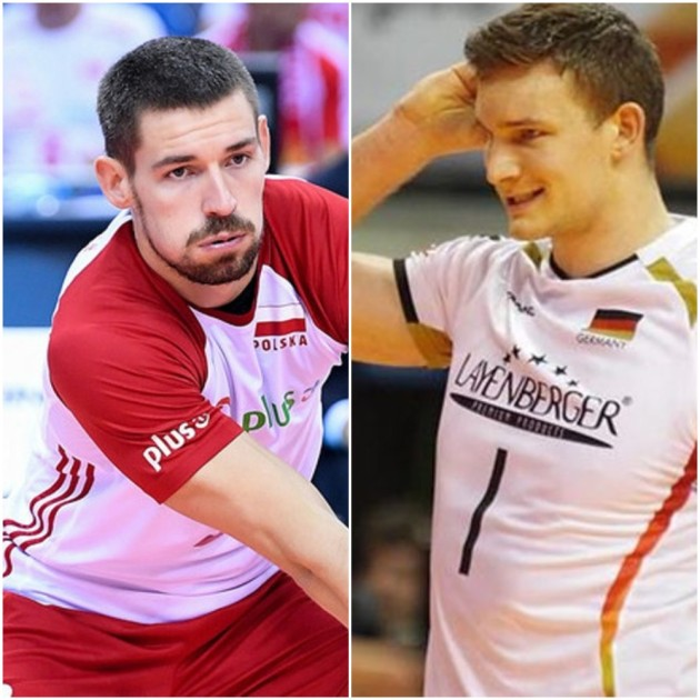 Konarski and Fromm