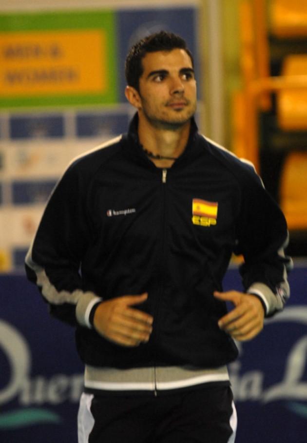 Miguel-Angel-DeAmo