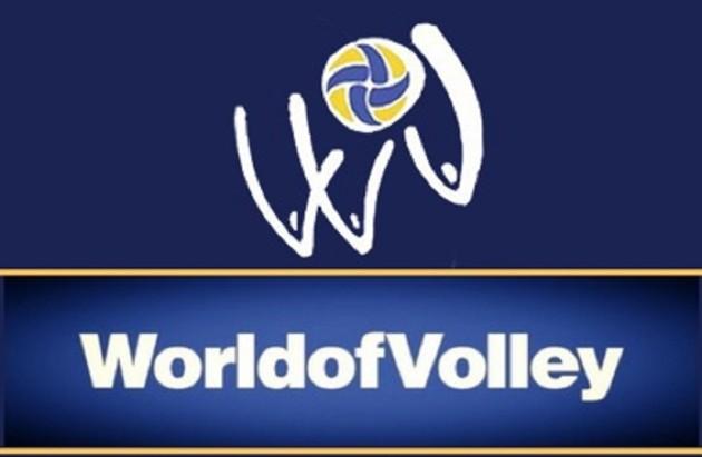 WorldofVolley promotion