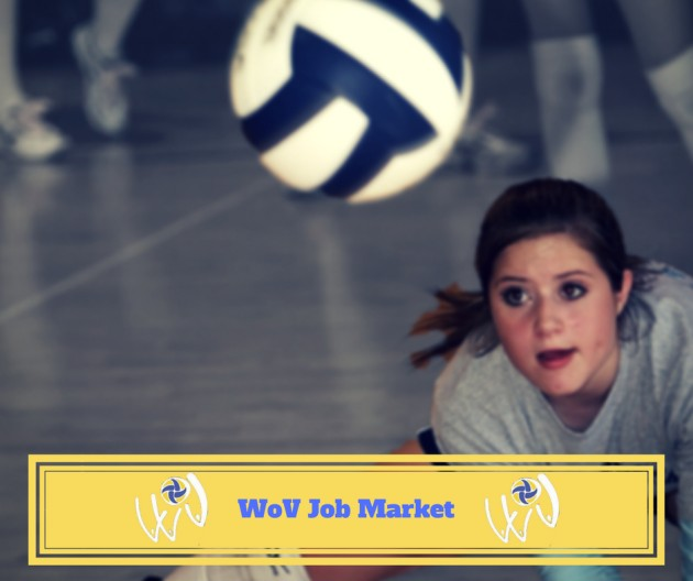 WoV Job Market