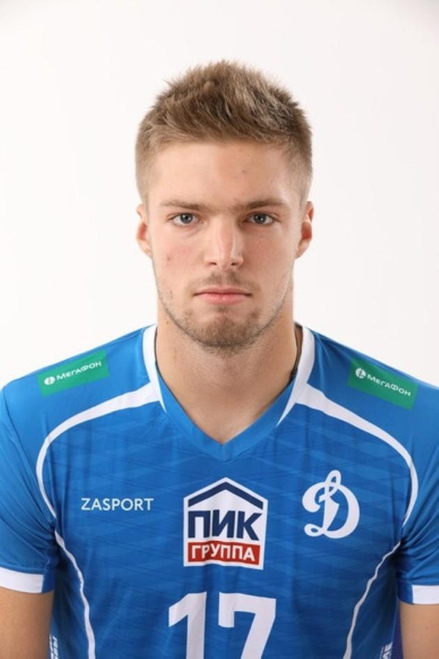 Dmitriy-Yakovlev