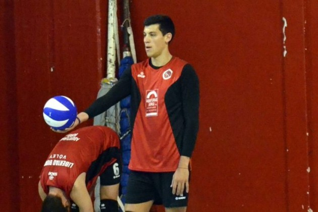 Tomas-Lopez