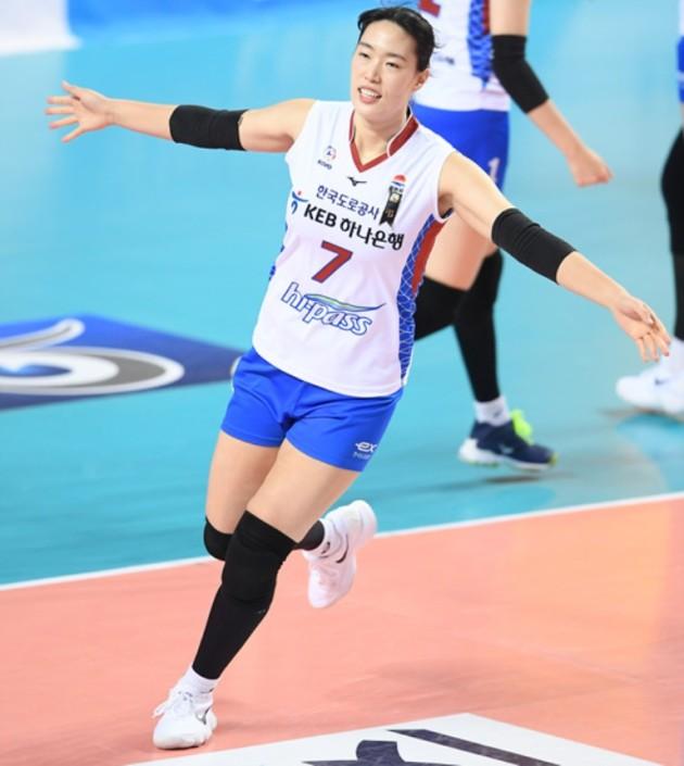 Eun-Ji Choi