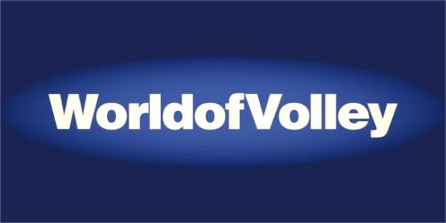 WorldofVolley