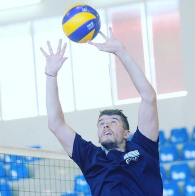 Dima Filippov